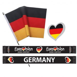 Country Package Germany