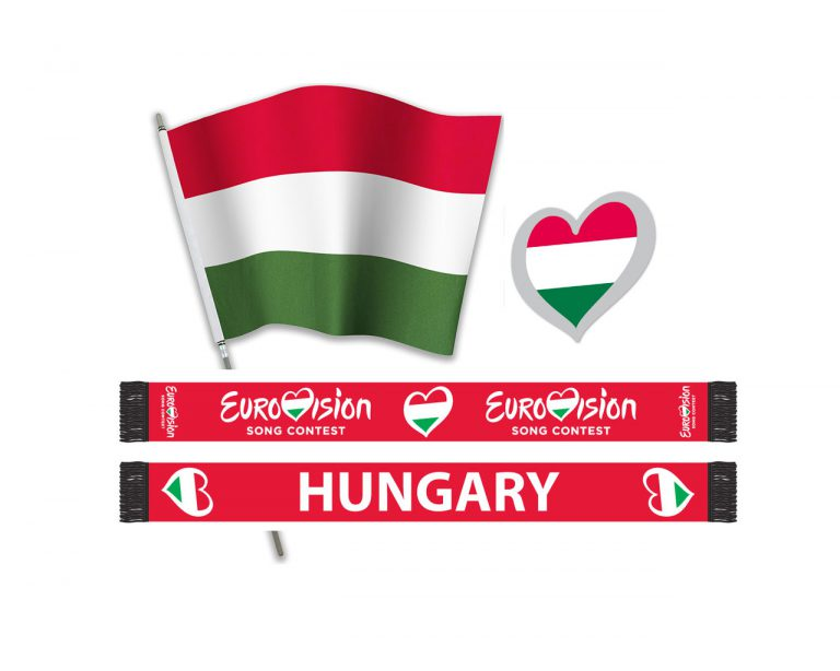Country Package Hungary