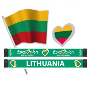 Country Package Lithuania