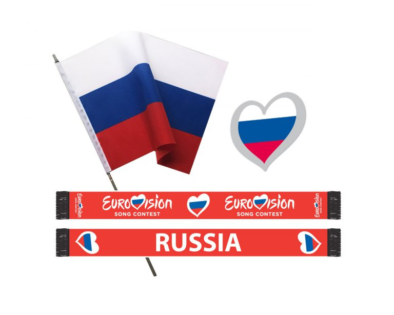 Country Package Russia