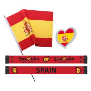 Country Package Spain