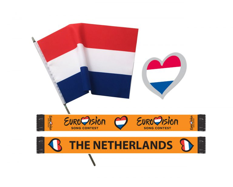 Country Package The Netherlands