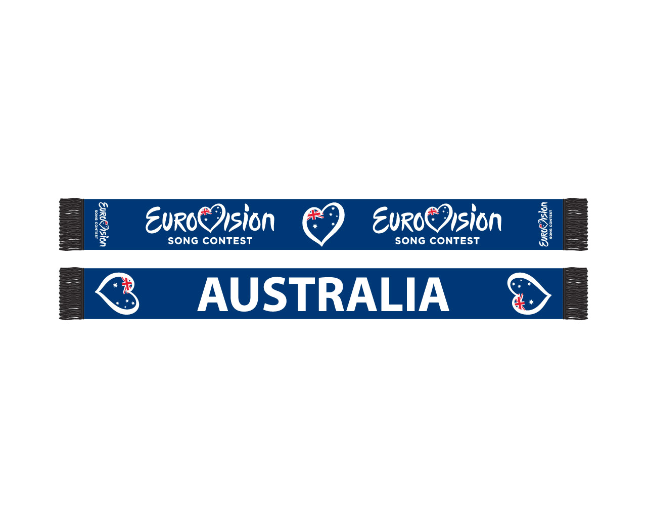 Scarf Australia