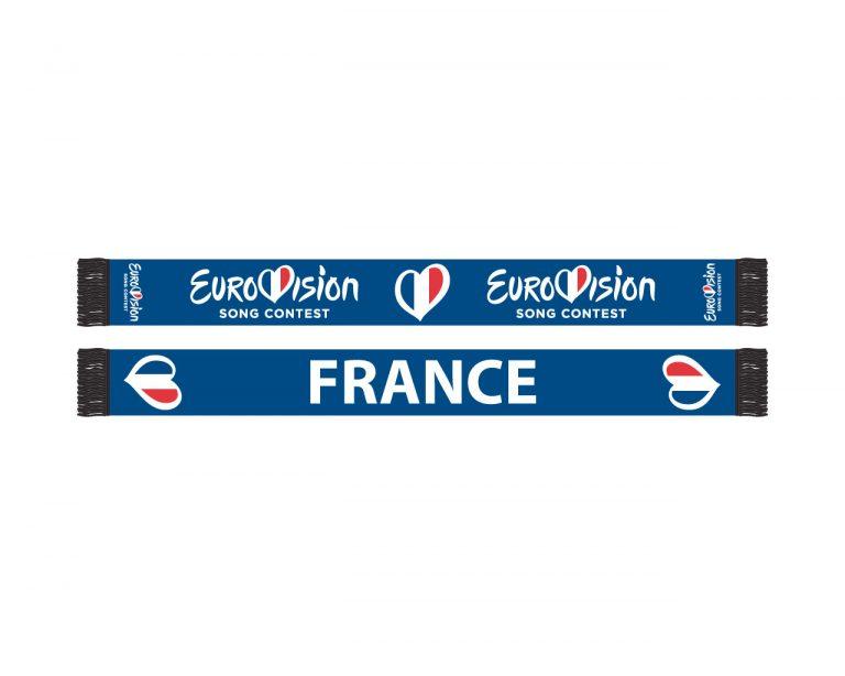 Scarf France