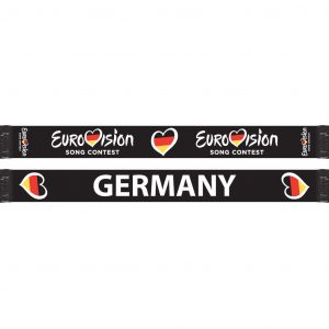 Scarf Germany