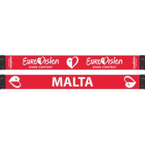 Scarf Malta