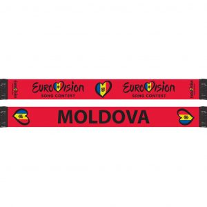 Scarf Moldova