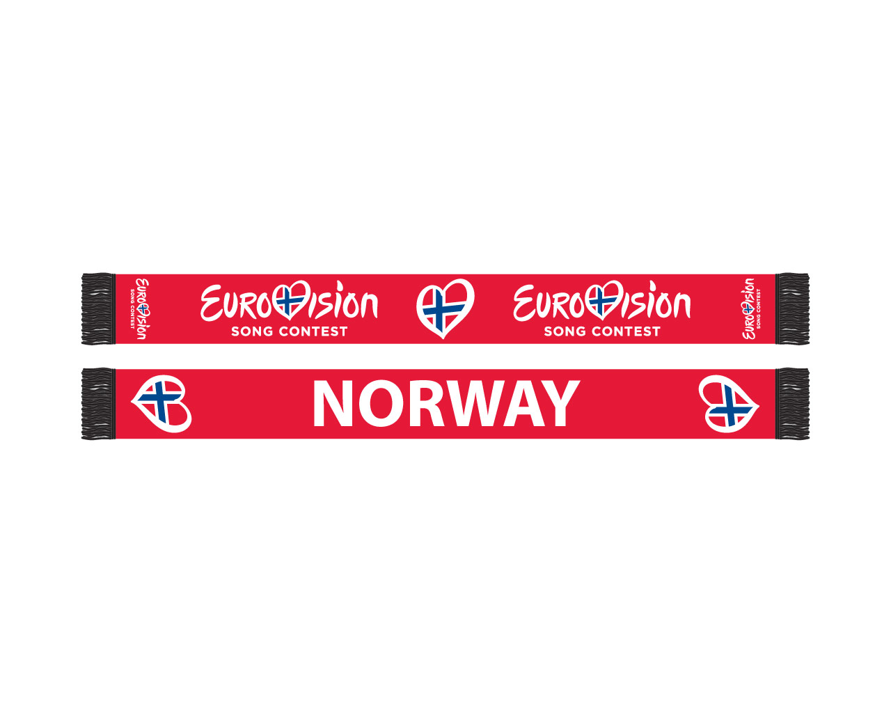Scarf Norway
