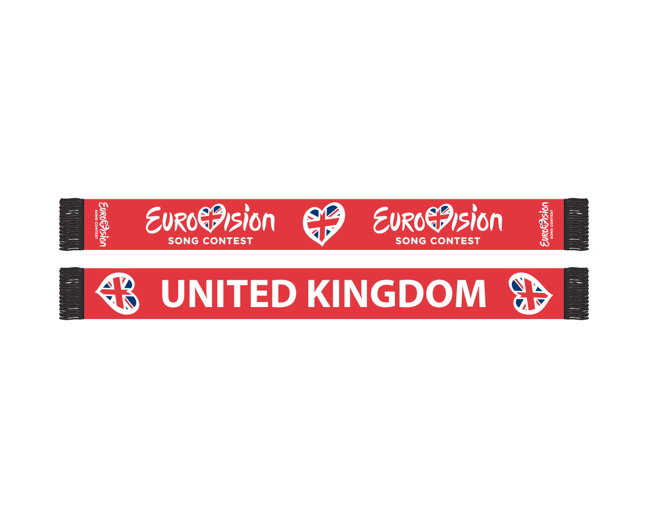 Scarf United Kingdom
