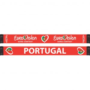 Country Scarf Portugal